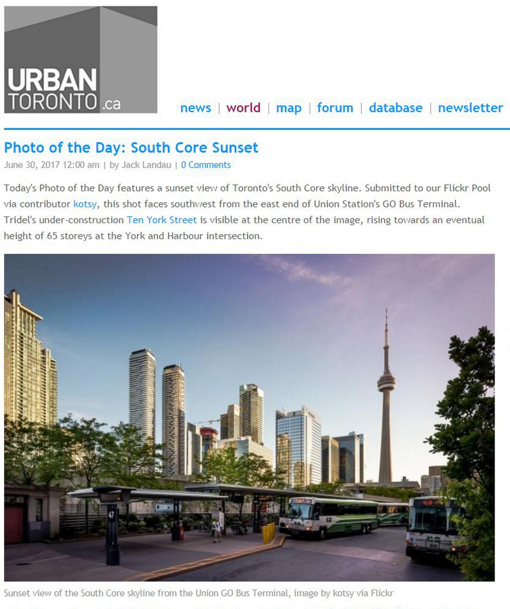 2017-06-30 - Urban Toronto.jpg