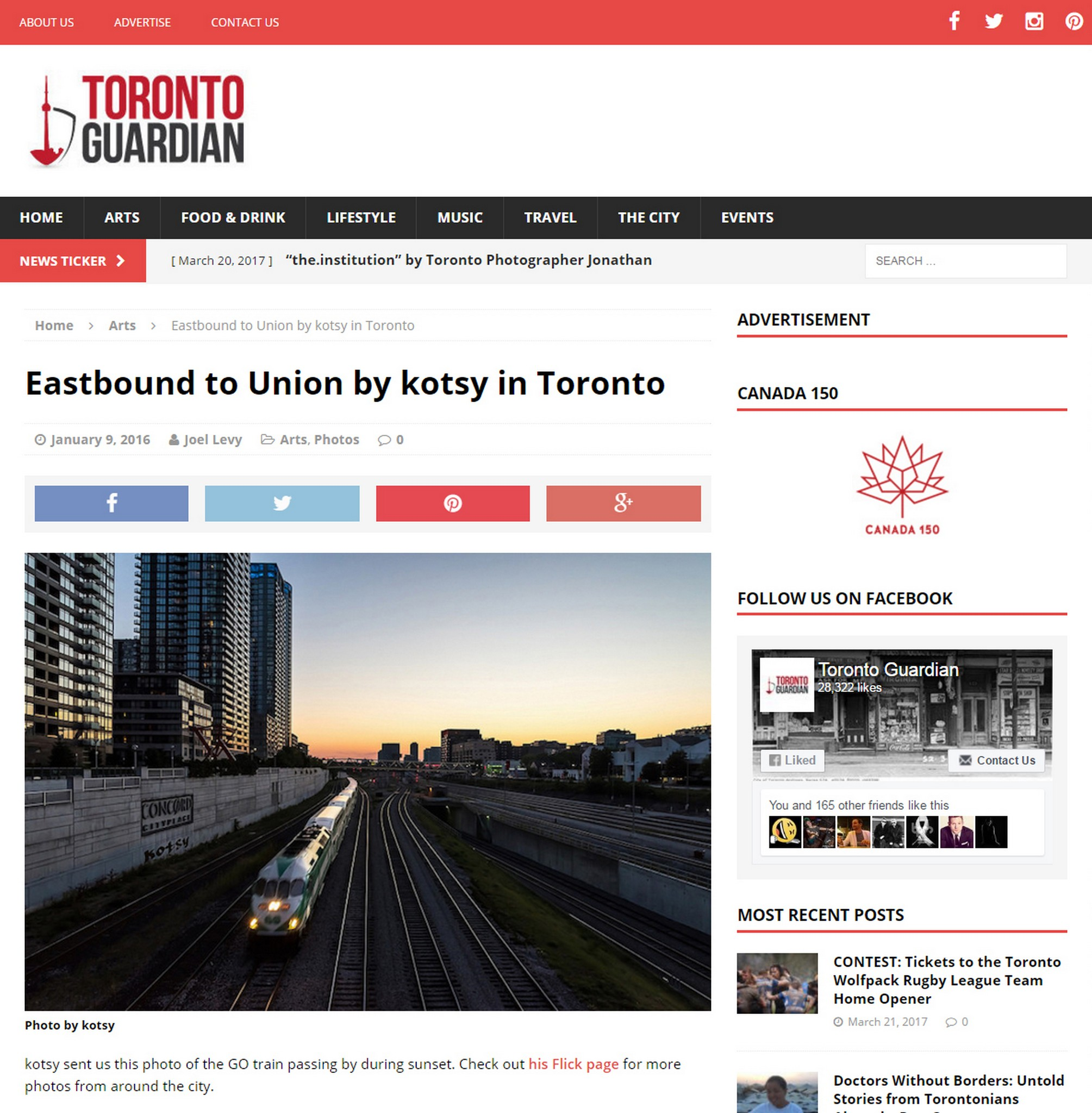 2016-01-09-Toronto Guardian.jpg