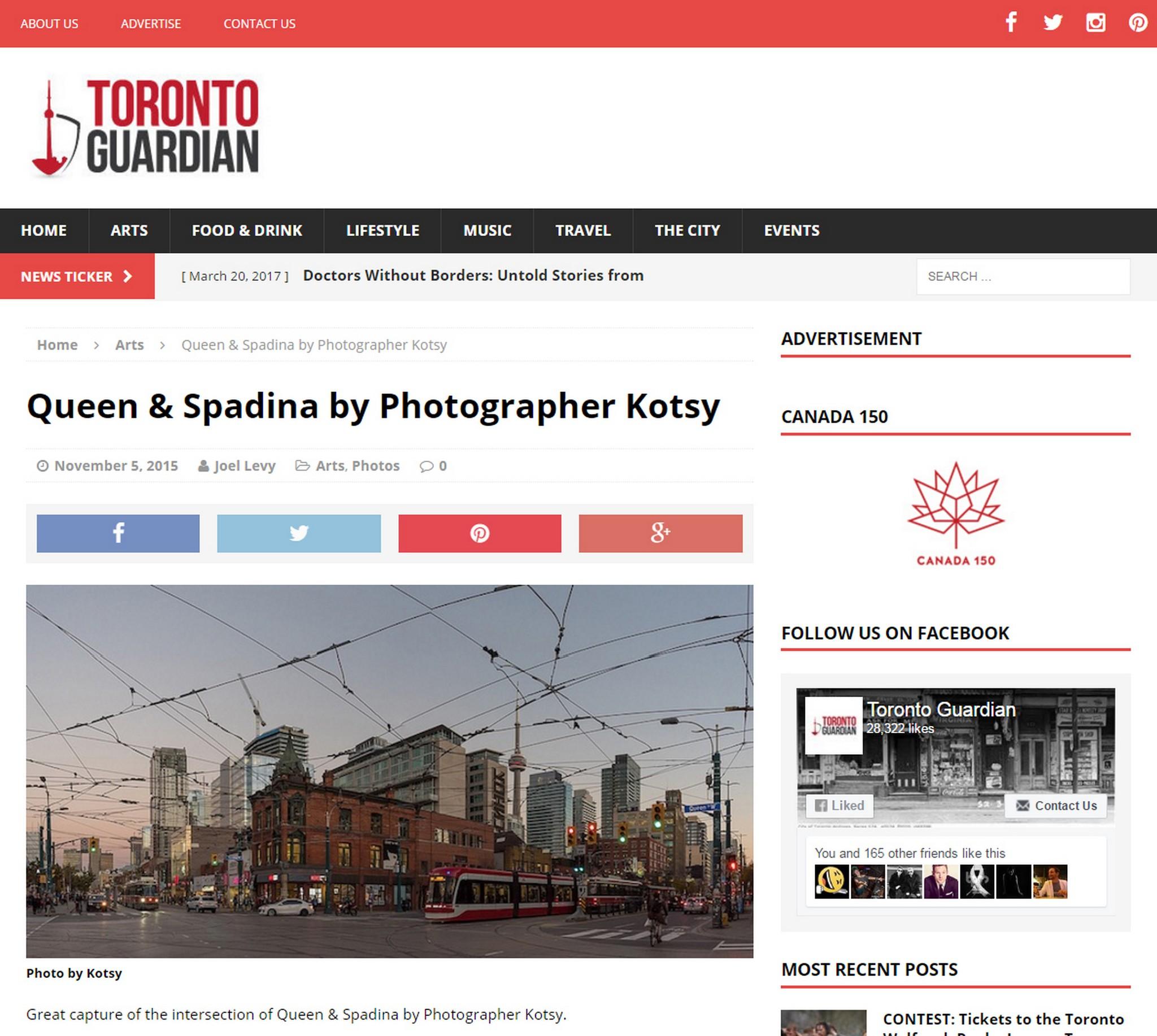 2015-11-05-Toronto Guardian.jpg