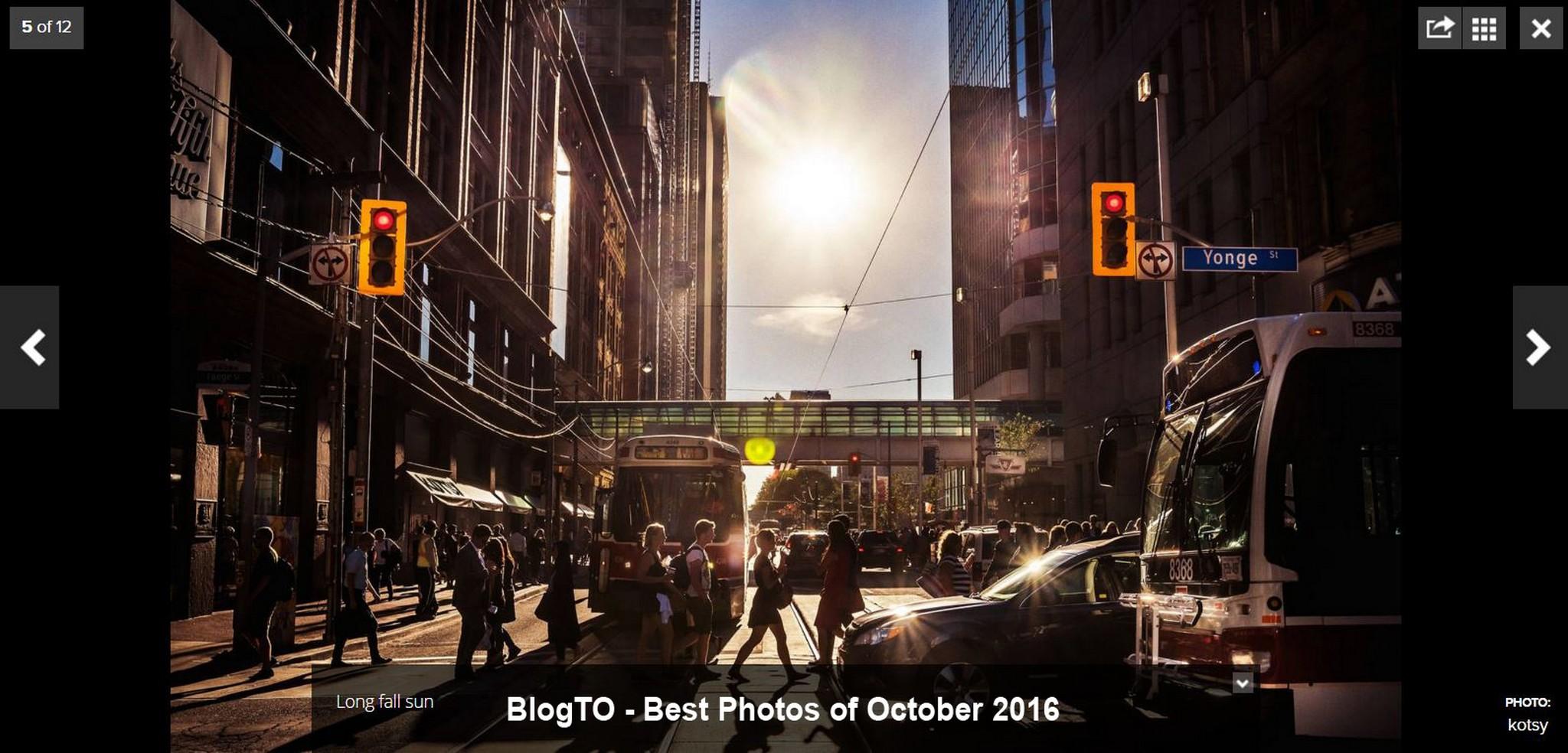 2016-10 - BlogTO 2.jpg