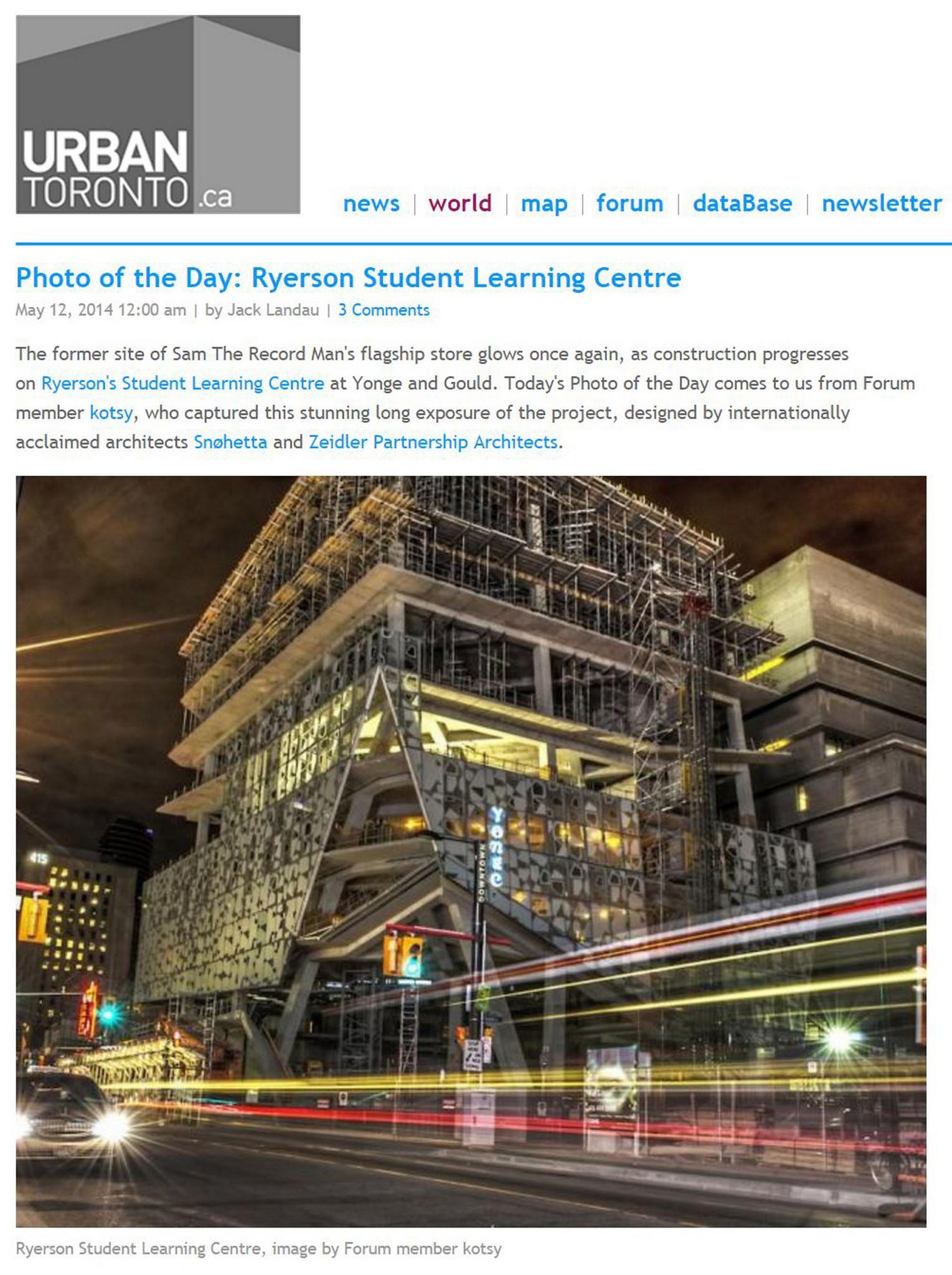 2014-05-12 - Urban Toronto.jpg