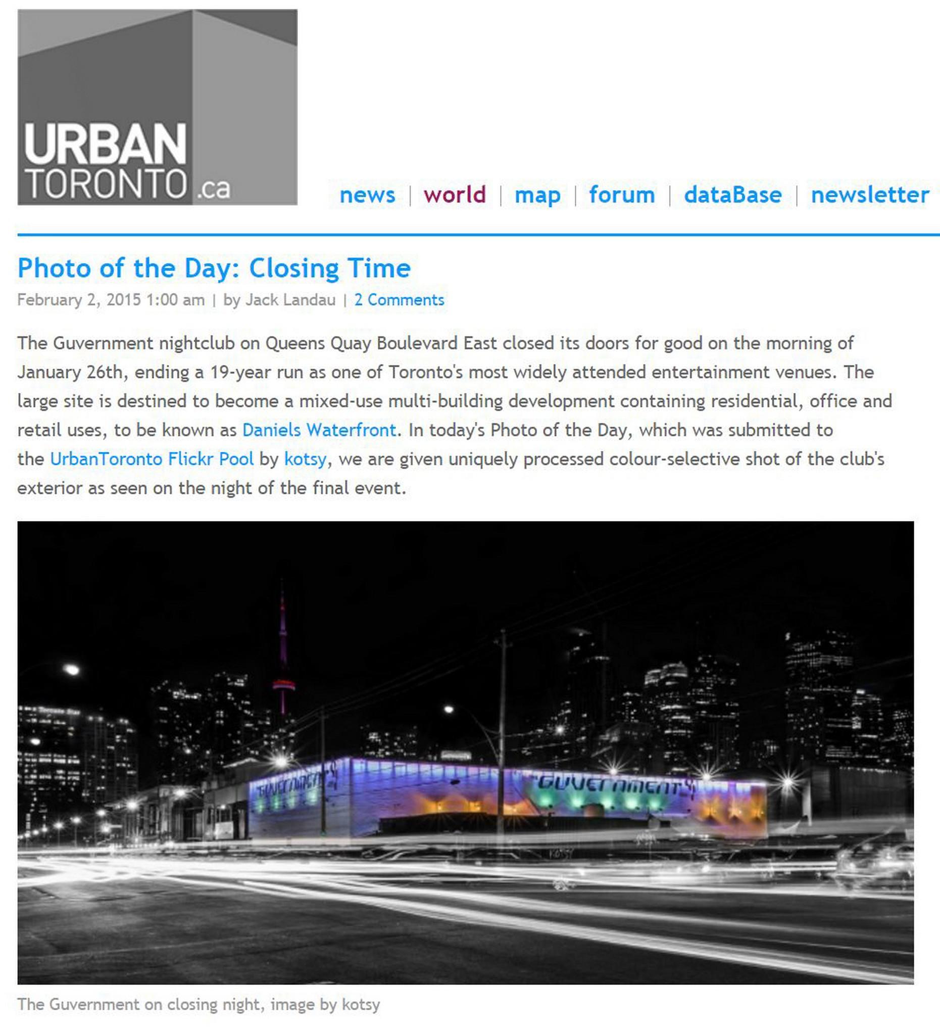 2015-02-15 - Urban Toronto.jpg