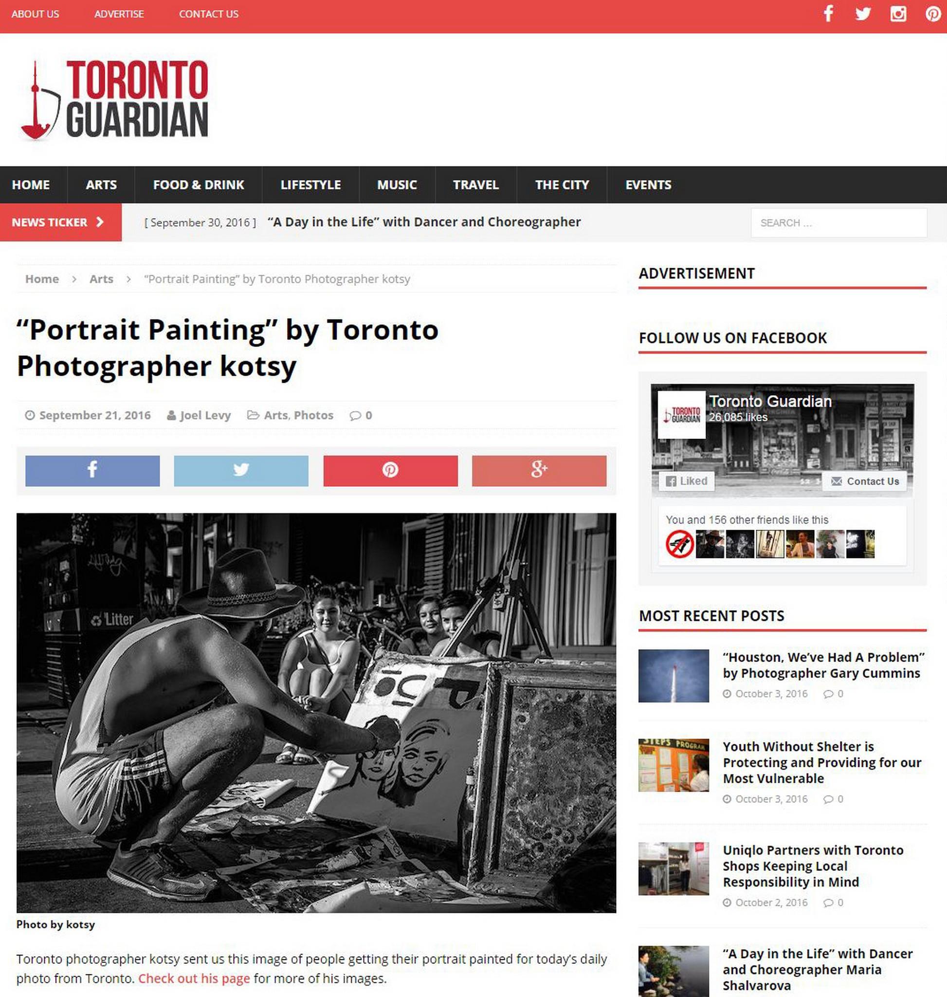 2016-09-21 - Toronto Guardian.jpg