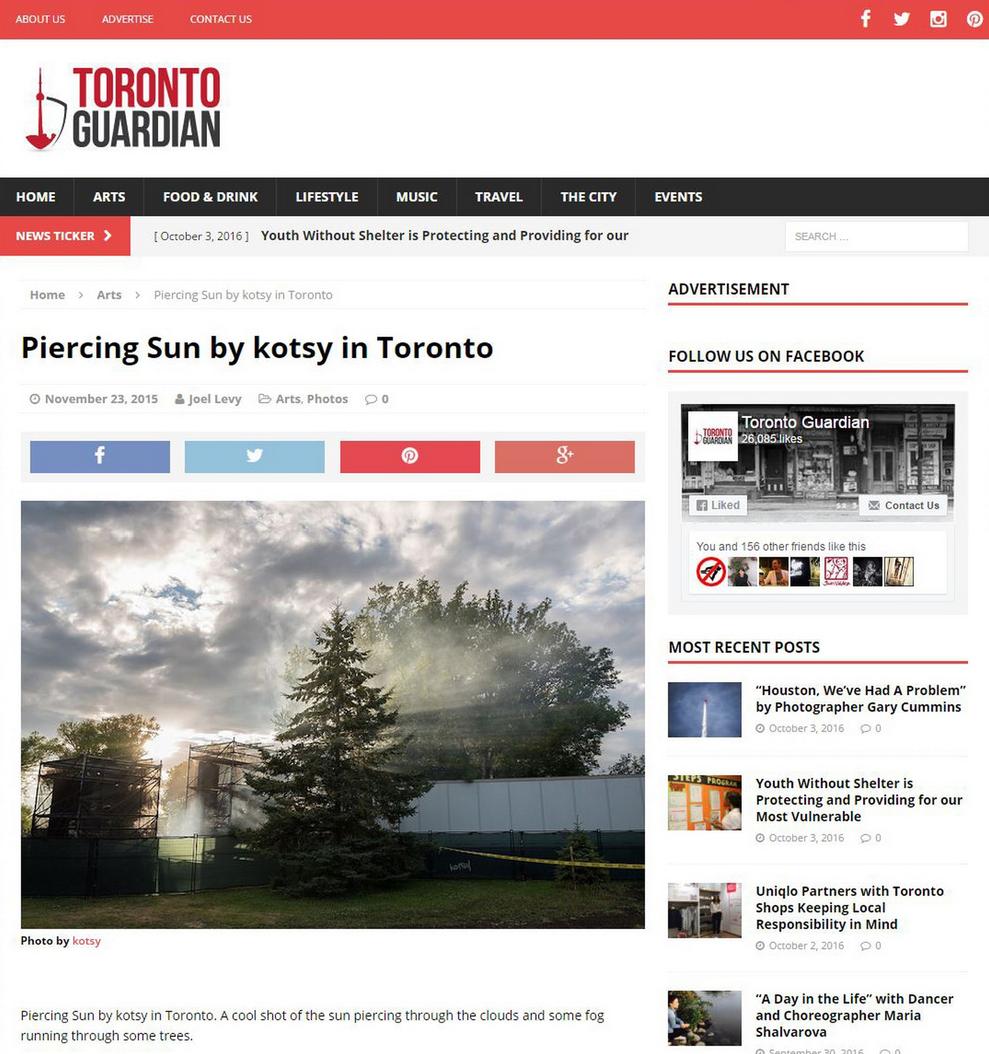 2015-11-23 - Toronto Guardian.jpg