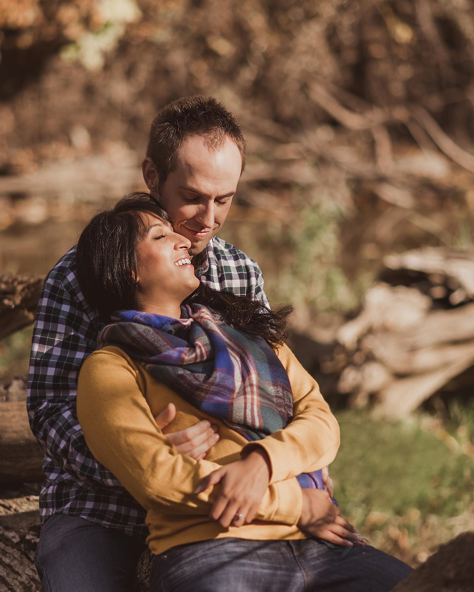Venita & Jason Engagement (17).jpg