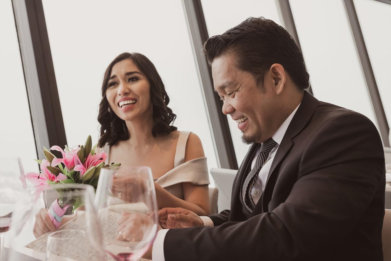 Eliza & Antonio's Wedding (131).jpg