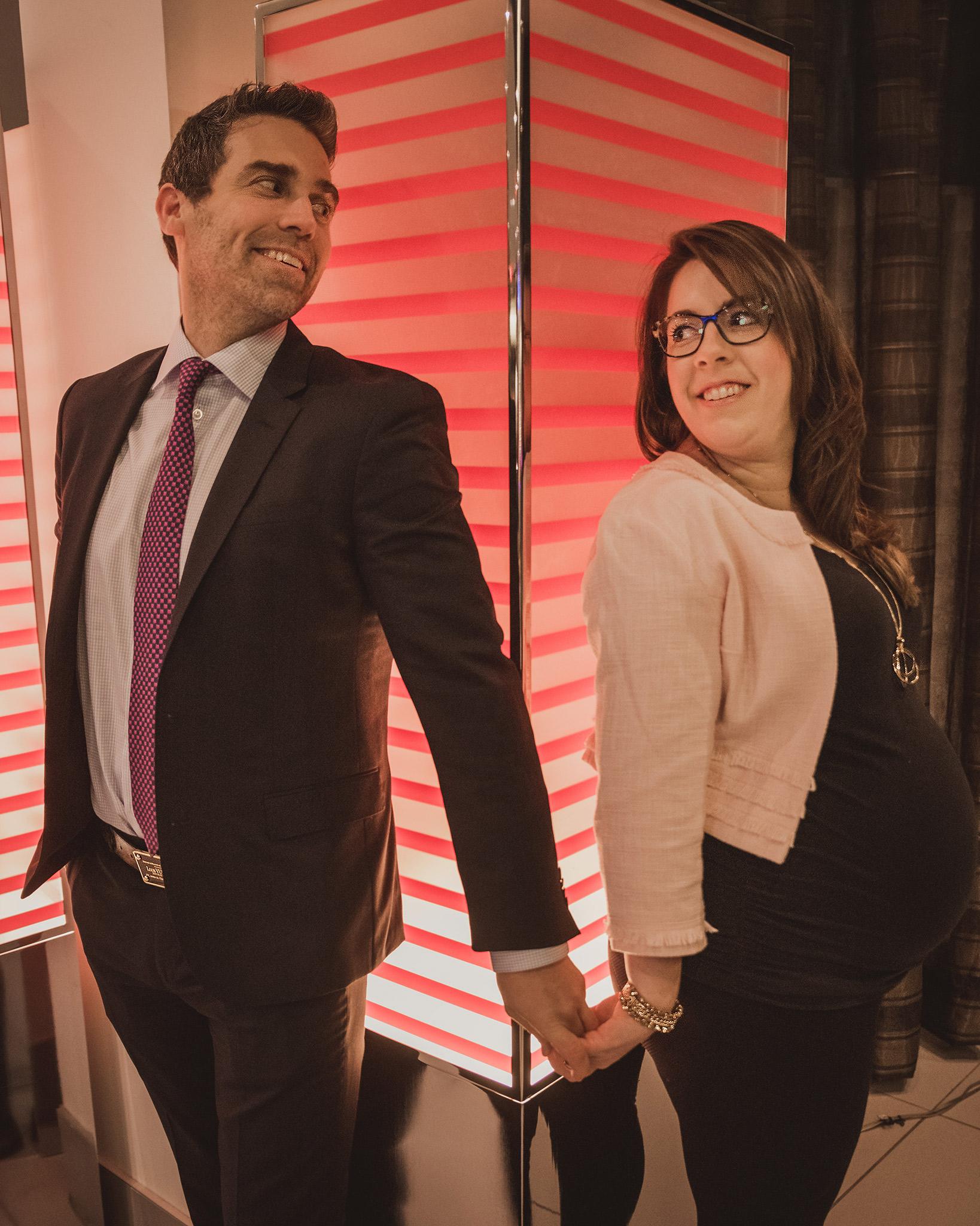 Julie & Mathieu Maternity (web) (22).jpg