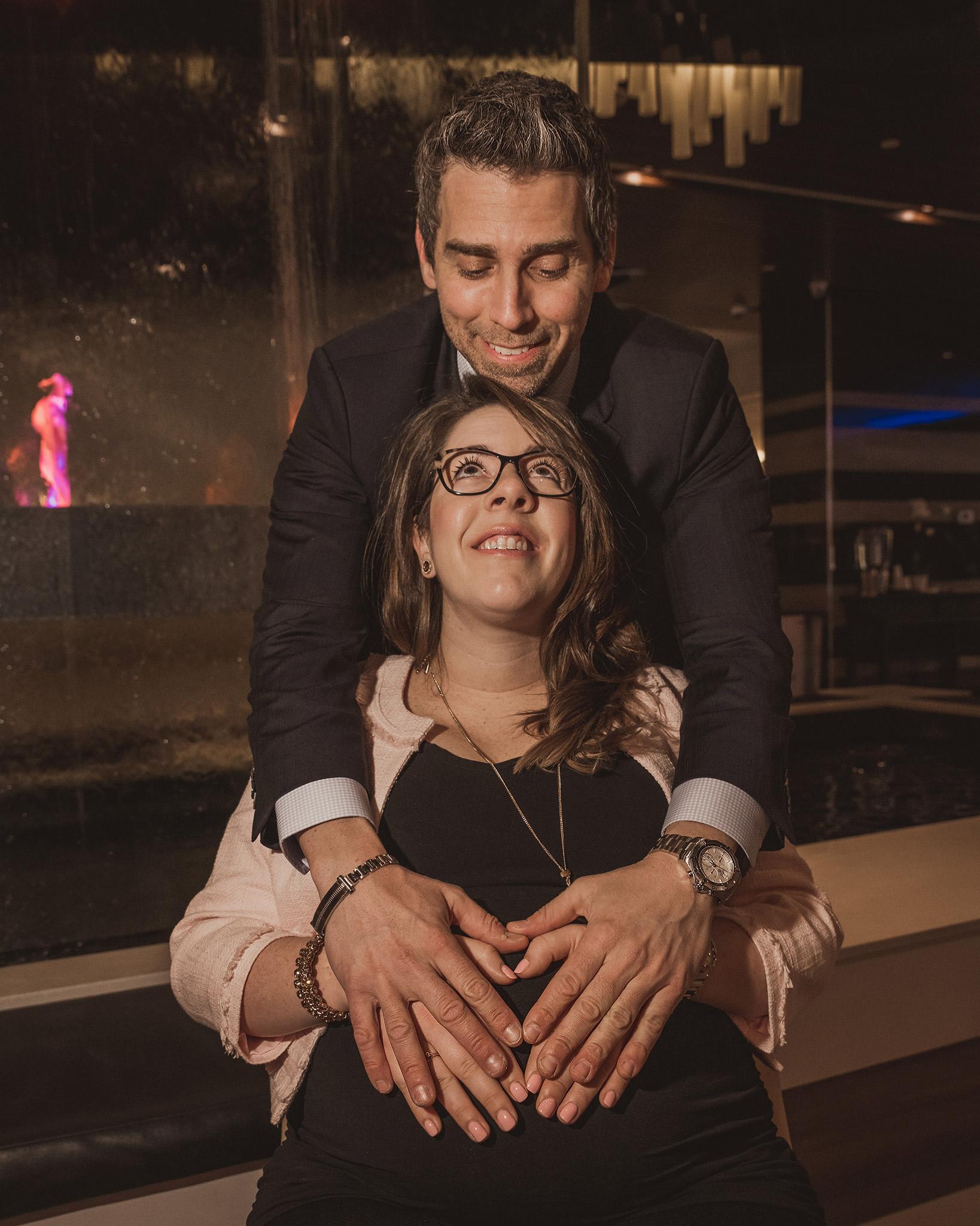 Julie & Mathieu Maternity (web) (24).jpg