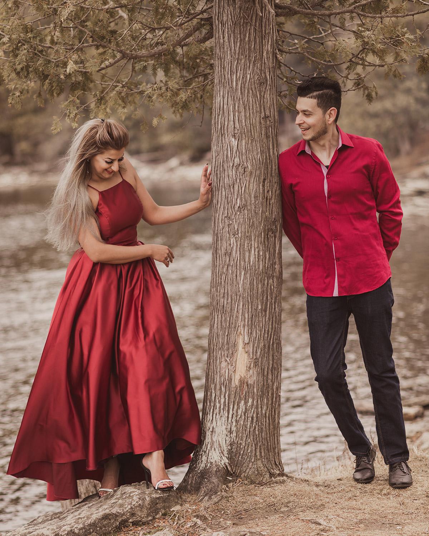Nida & Saad's Engagement (18).jpg