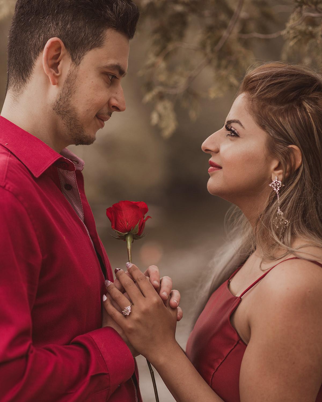 Nida & Saad's Engagement (21).jpg