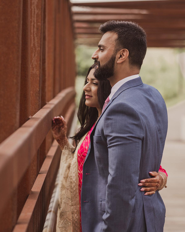 Param's Pre-Wedding (20).jpg
