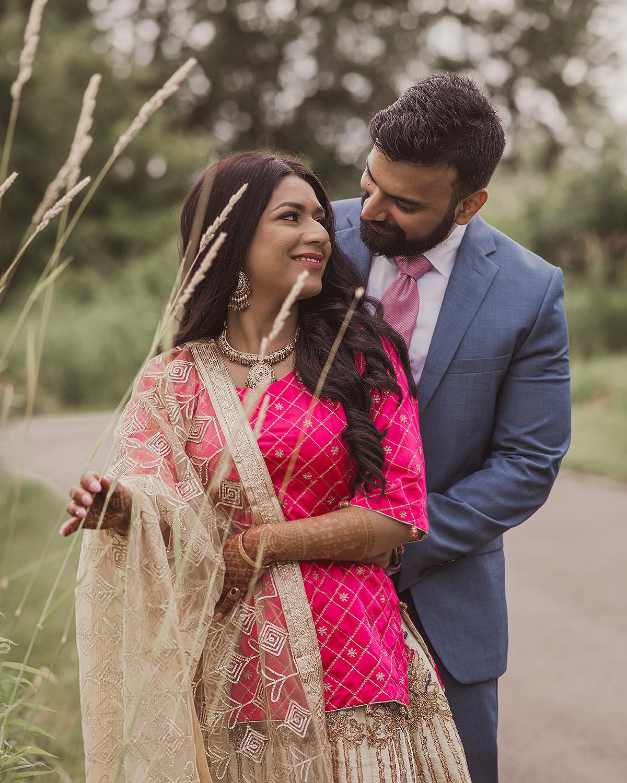 Param's Pre-Wedding (15).jpg
