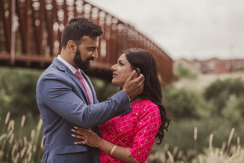 Param's Pre-Wedding (30).jpg