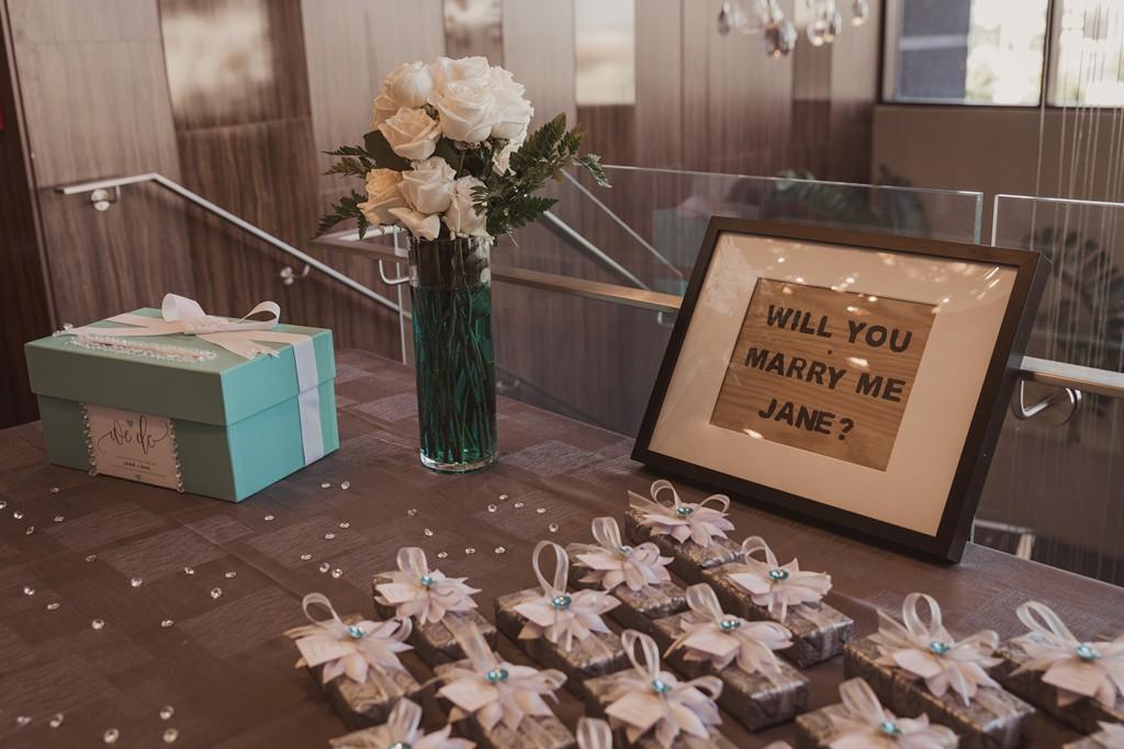 Universal EventSpace Wedding (2).jpg