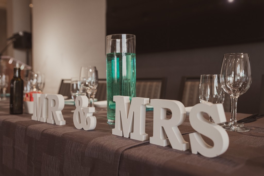 Universal EventSpace Wedding (4).jpg
