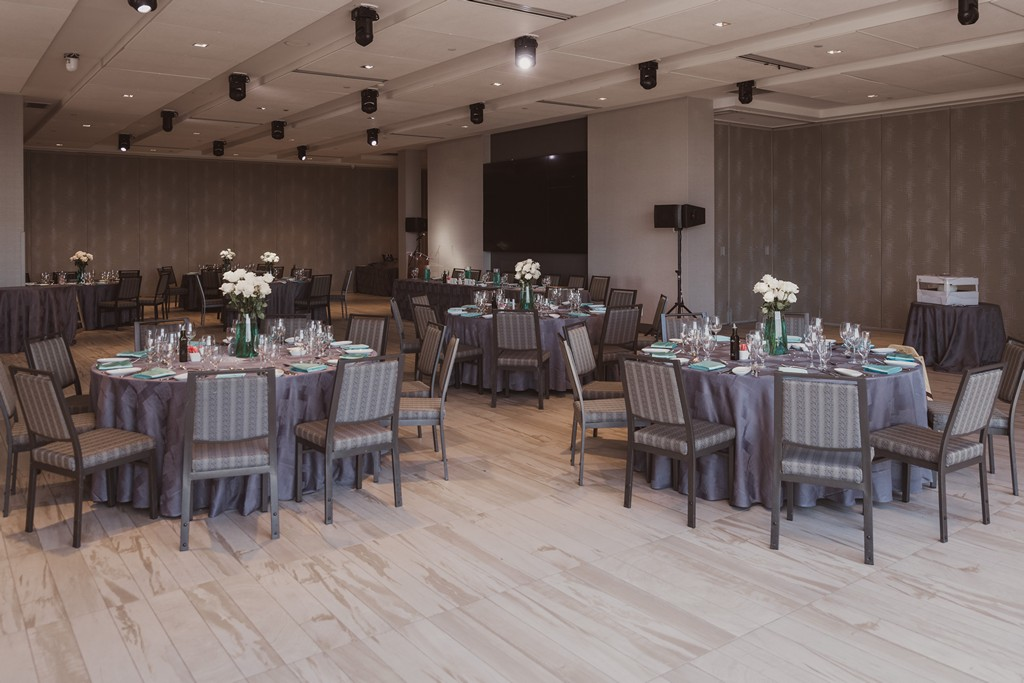 Universal EventSpace Wedding (3).jpg