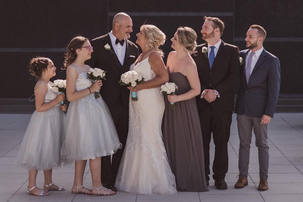 Universal EventSpace Wedding (10).jpg