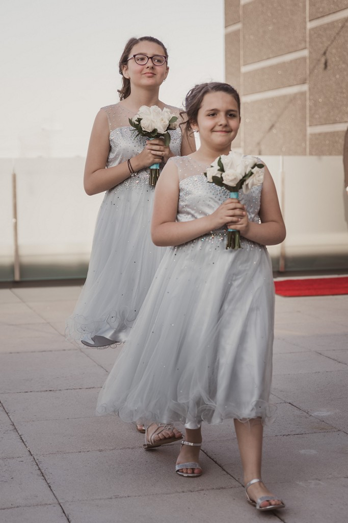 Universal EventSpace Wedding (15).jpg