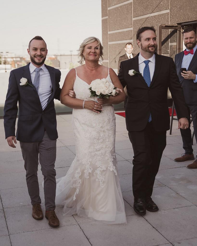 Universal EventSpace Wedding (16).jpg