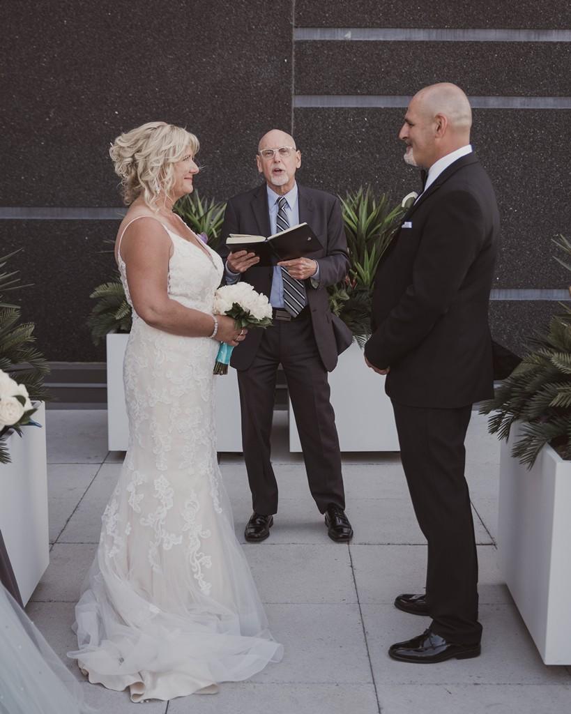 Universal EventSpace Wedding (17).jpg