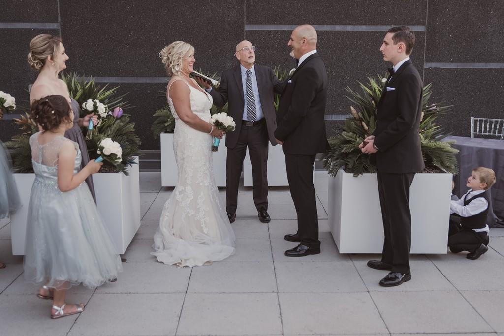 Universal EventSpace Wedding (18).jpg