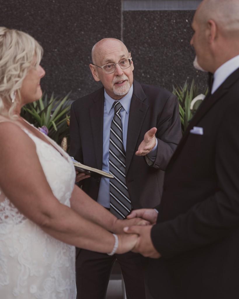 Universal EventSpace Wedding (19).jpg