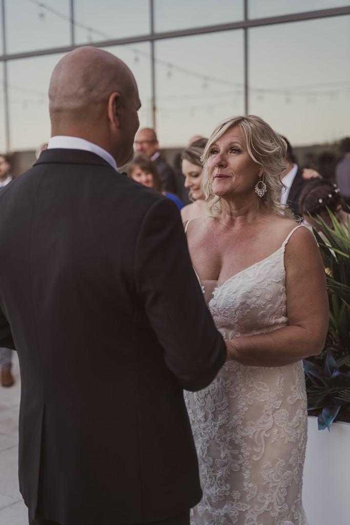 Universal EventSpace Wedding (21).jpg