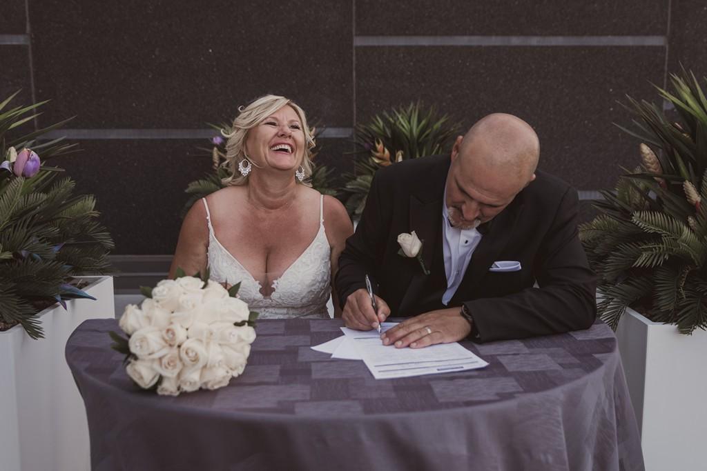 Universal EventSpace Wedding (23).jpg