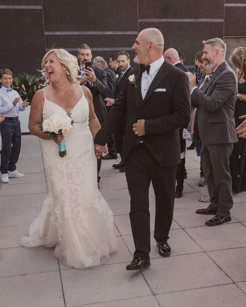 Universal EventSpace Wedding (24).jpg