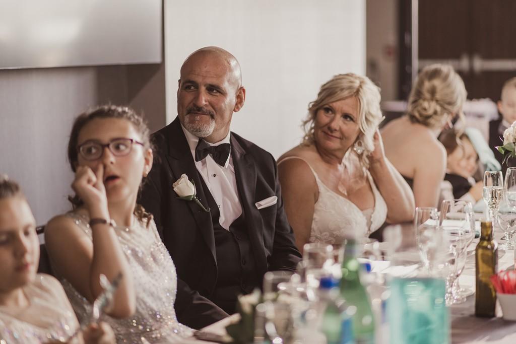 Universal EventSpace Wedding (29).jpg