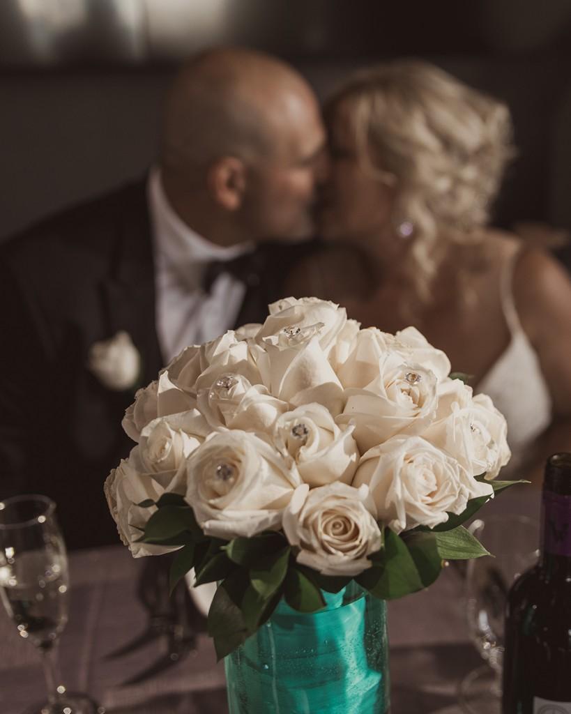 Universal EventSpace Wedding (30).jpg