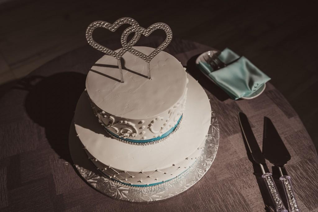 Universal EventSpace Wedding (34).jpg