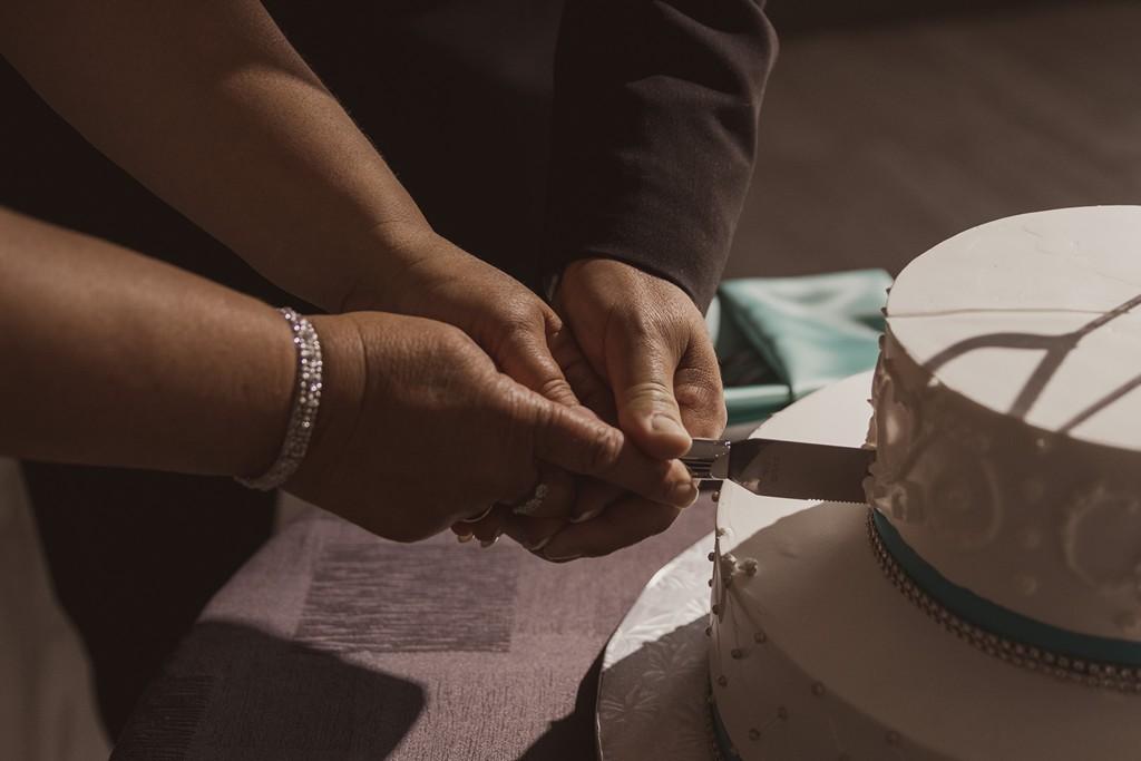 Universal EventSpace Wedding (35).jpg