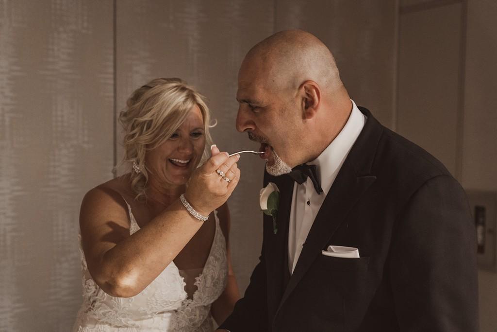 Universal EventSpace Wedding (37).jpg