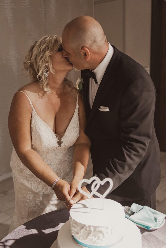 Universal EventSpace Wedding (36).jpg