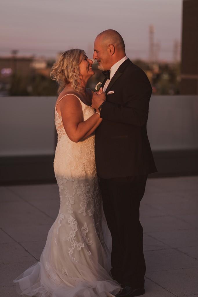 Universal EventSpace Wedding (38).jpg