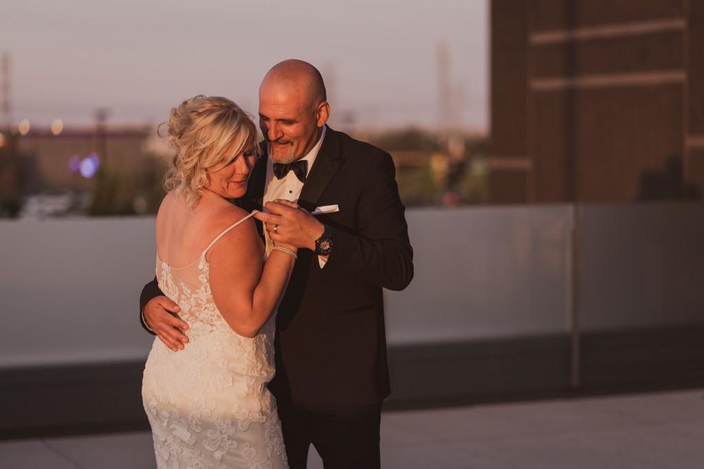 Universal EventSpace Wedding (39).jpg