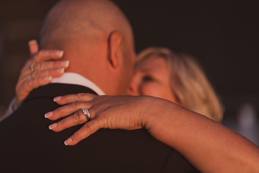 Universal EventSpace Wedding (41).jpg