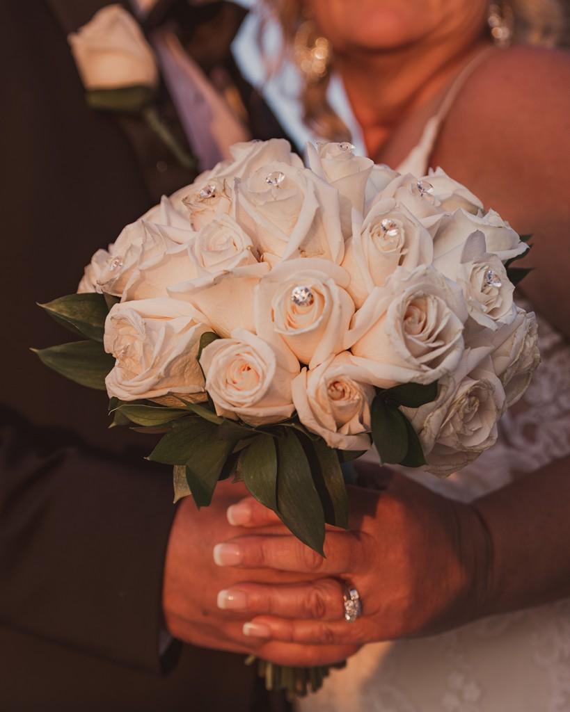 Universal EventSpace Wedding (42).jpg