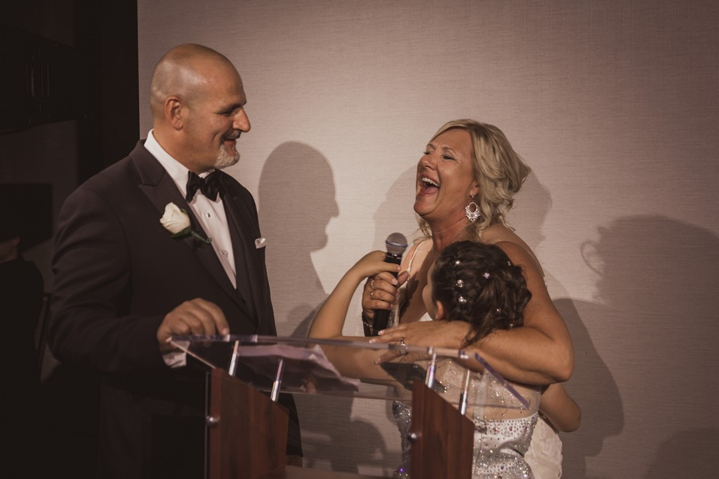 Universal EventSpace Wedding (43).jpg