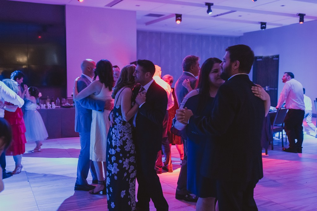 Universal EventSpace Wedding (45).jpg