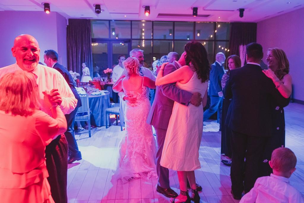 Universal EventSpace Wedding (44).jpg