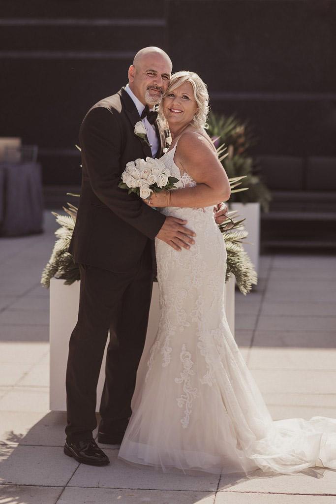 Universal EventSpace Wedding (6).jpg