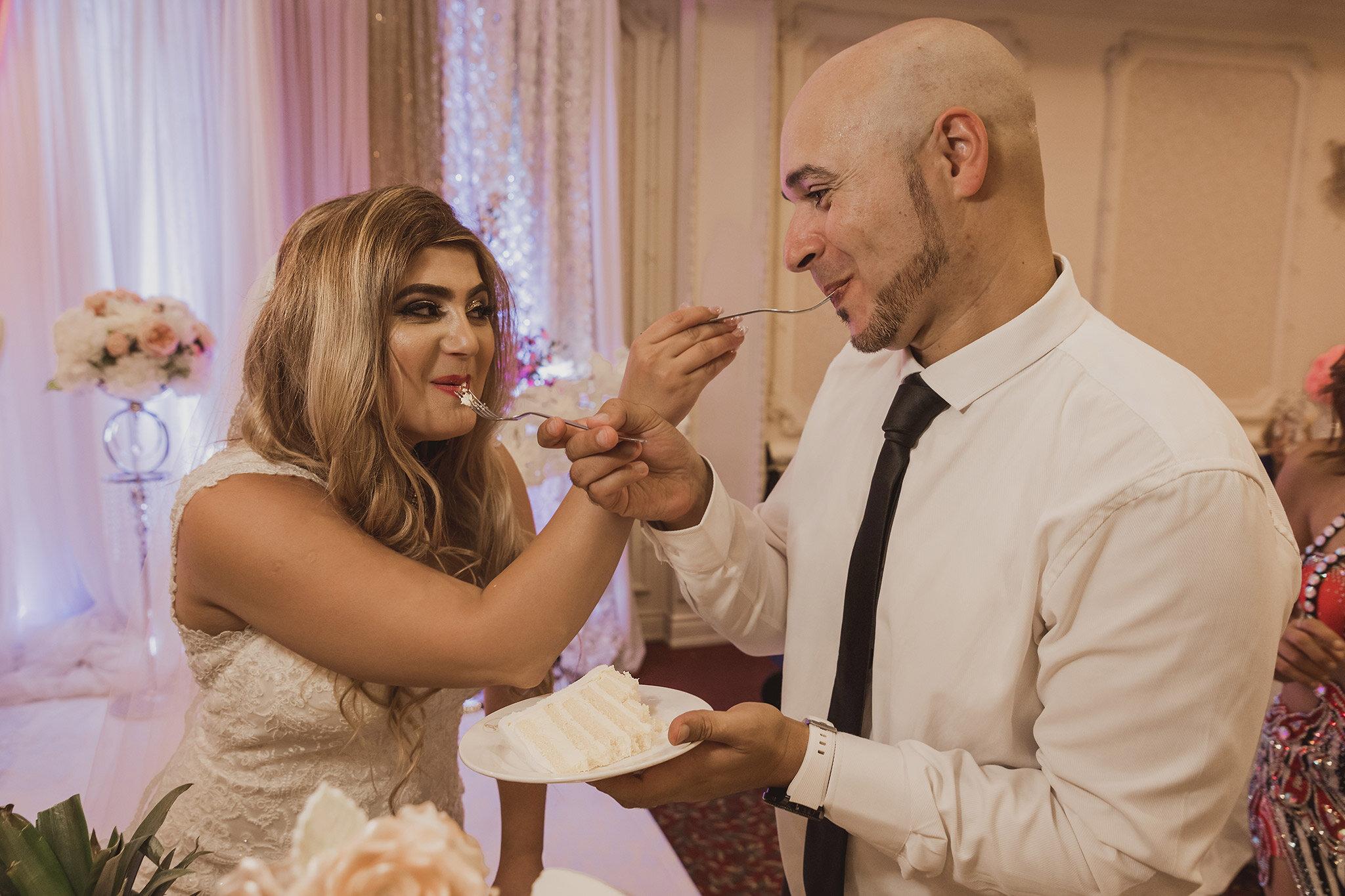 Nahid & Basel's Wedding (228).jpg