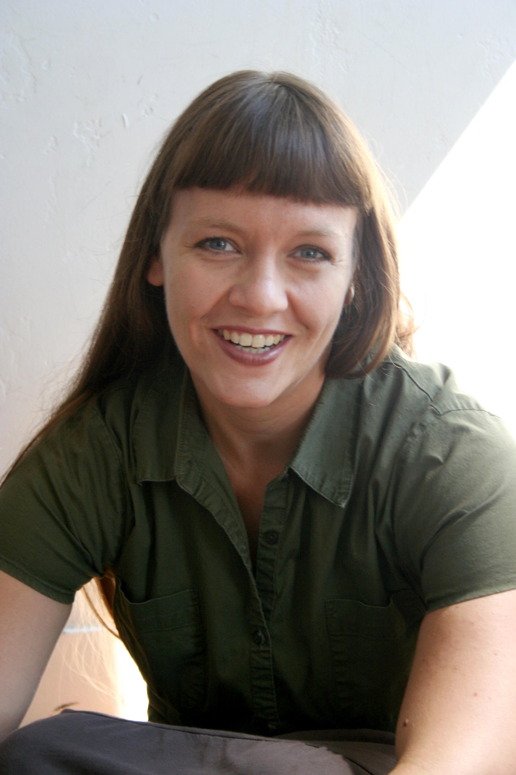 Julia Flood, LCSW - San Francisco Bay Area Emotionally Focused Therapist & Couples Counselor (Walnut Creek) with Marin Intimacy, Couples & Sex Therapy Center.