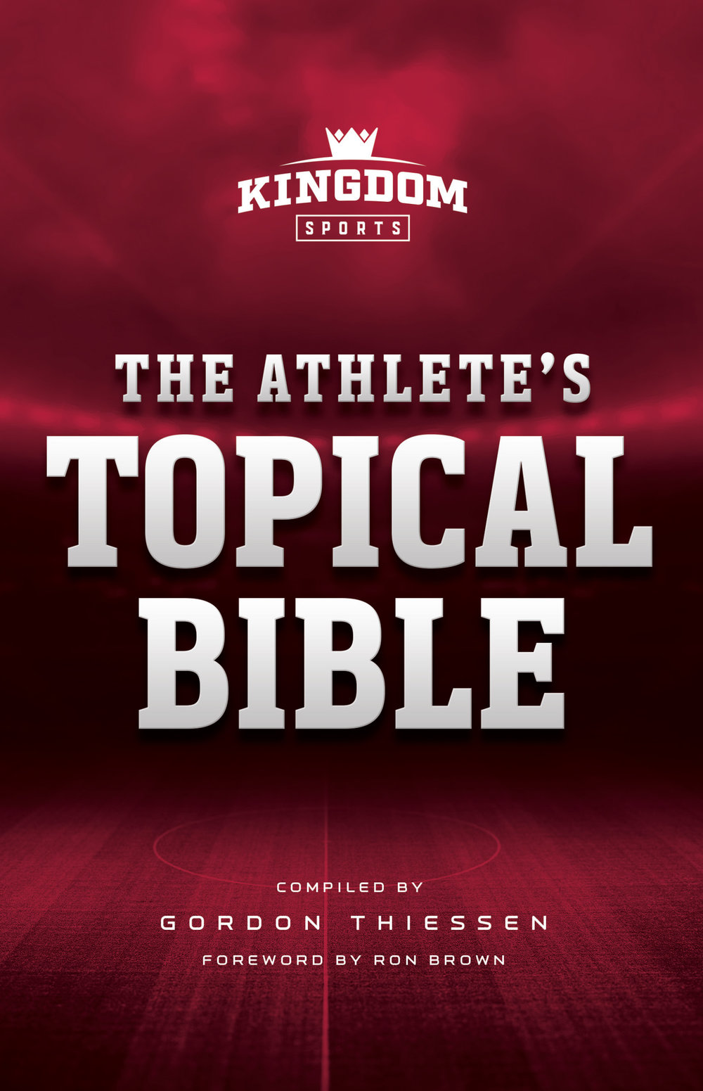 Kingdom+Sports+Topical+Bible+front.jpg