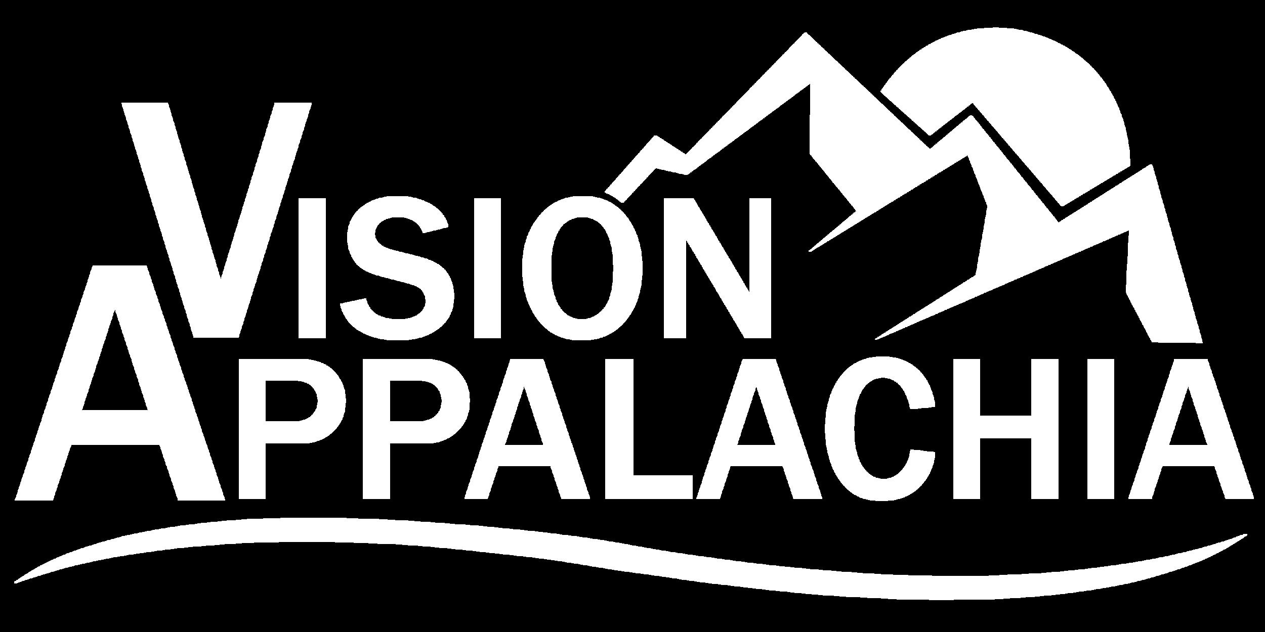 VisionWhite.png