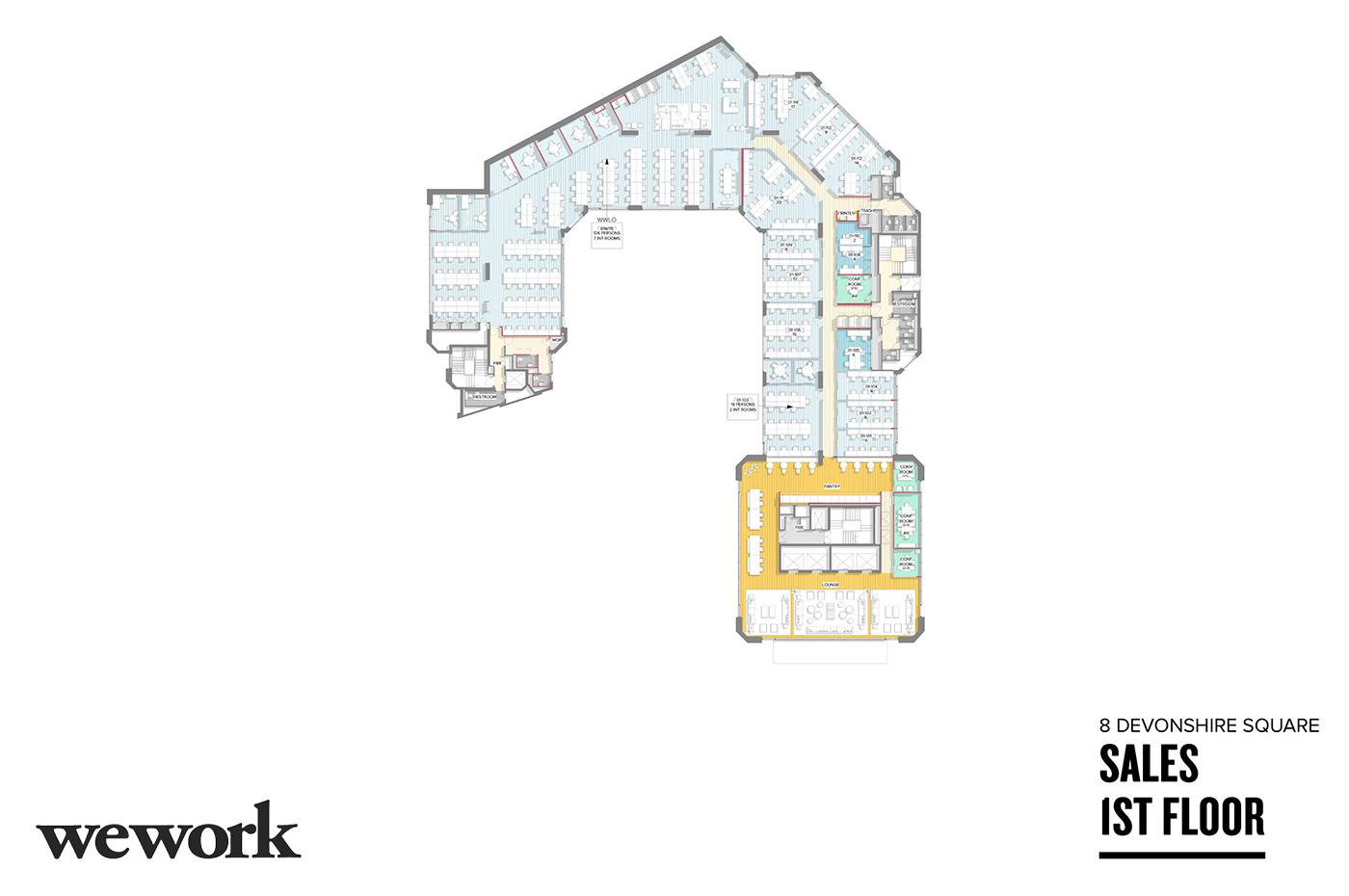 floorplans-2 copy.jpg