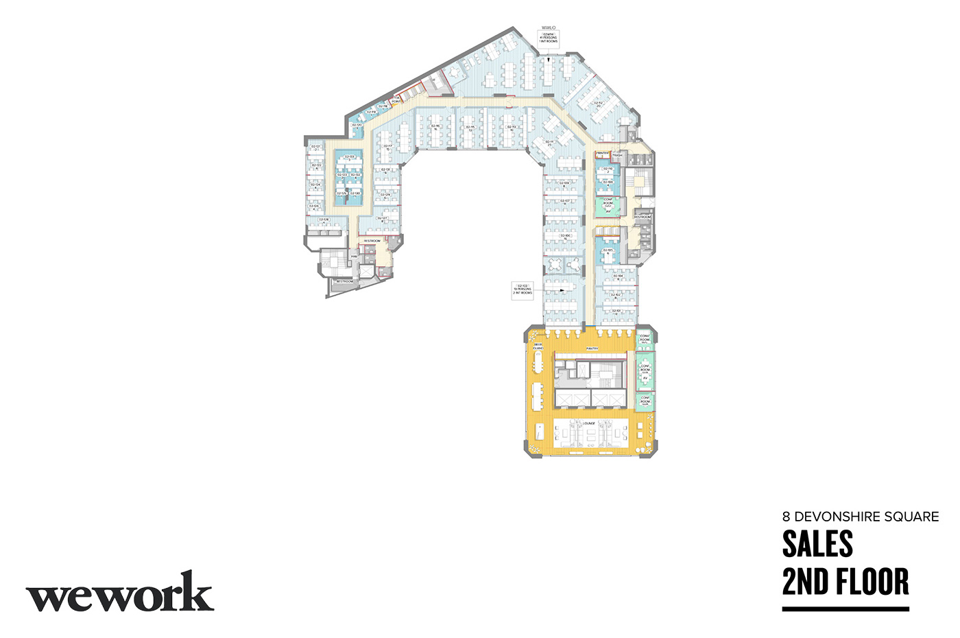 floorplans-3 copy.jpg