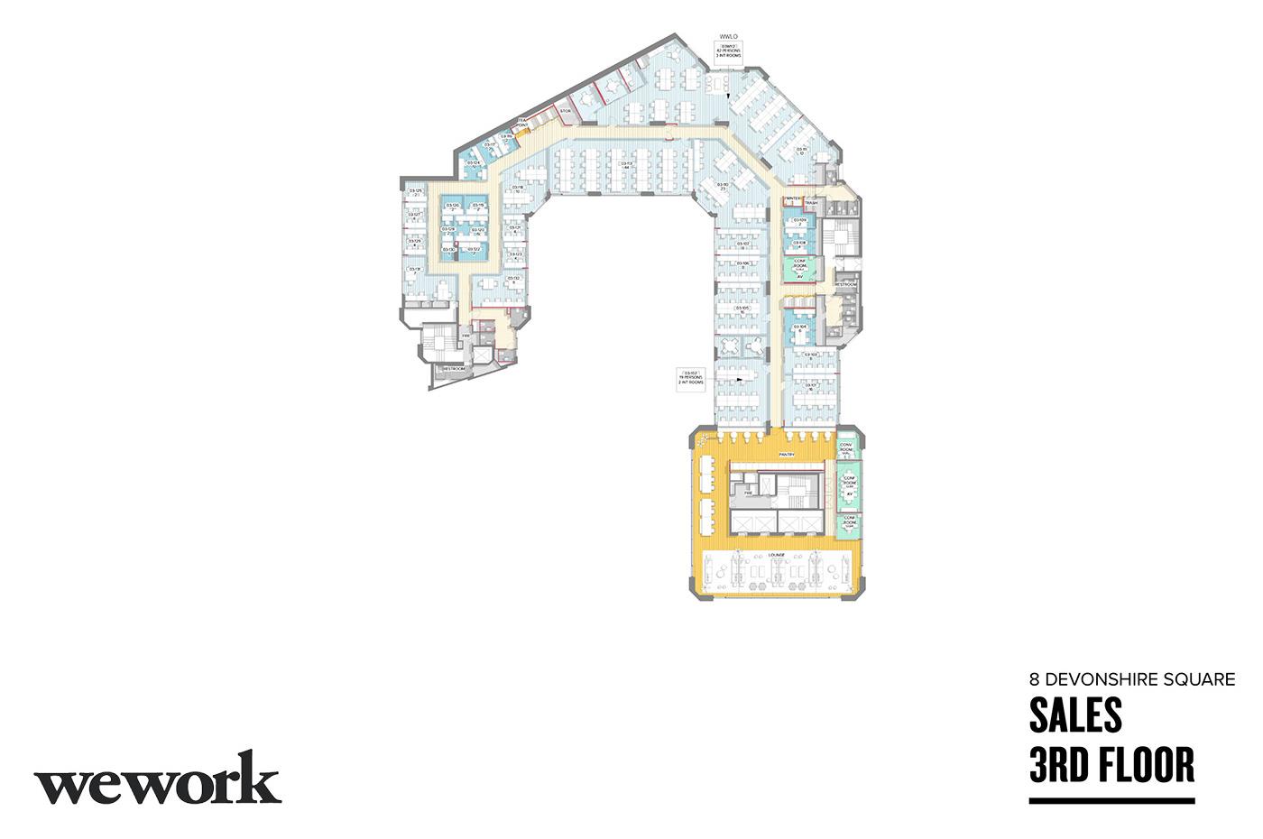 floorplans-4 copy.jpg